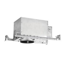 wac-lighting-4-inch-line-voltage-ic-new-construction-housing_im_500