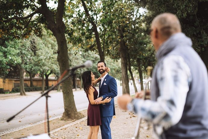 Engagement in Rome_0018