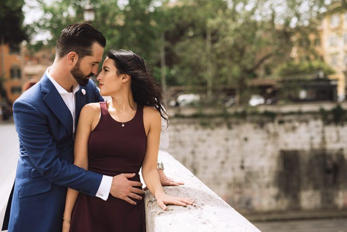 Engagement in Rome_0041