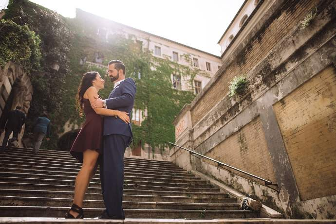 Engagement in Rome_0044