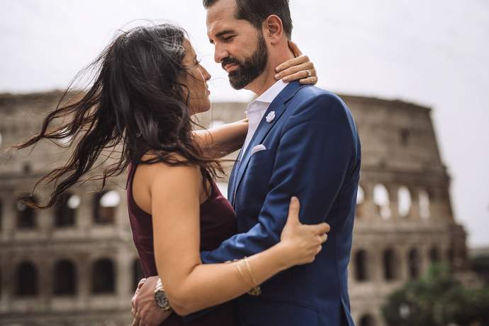 Engagement in Rome_0046