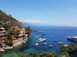 Scorci Portofino