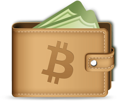Come avere un wallet cryptocurrency