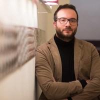 Psicologo e Psicoterapeuta Roma
