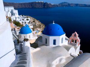 Griechenland4.jpg