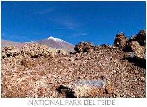 Teide-Ferne.jpg