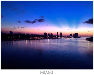 miami-sonnenaufgang.jpg