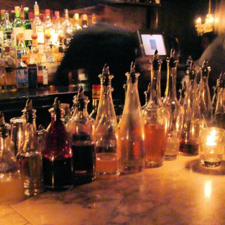 Death & Co: Restoring Flavor to the Drink & Class to Specialty Cocktails