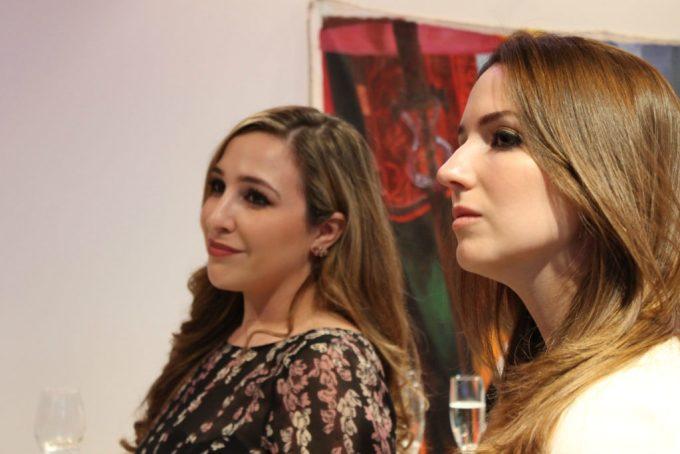 Sculptra - Dr. Janelle Vega and Dr. Adriene Pompa SAVOIR FAIRE by enrilemoine