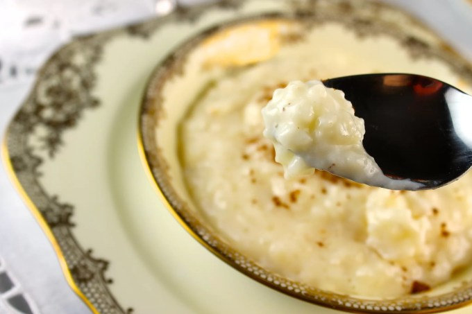 Arroz con leche Savoir-faire-by-enrilemoine
