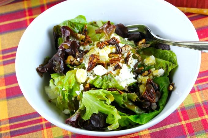 Cómo comer balanceado - SAVOIR FAIRE by enrilemoine