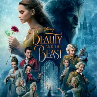 Beauty and The Beast: 15 Facts to Know