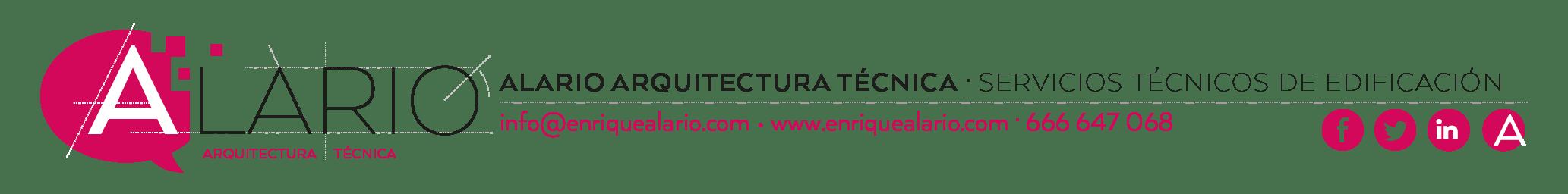 Seguimiento de la construcci n de vivienda unifamiliar en - Arquitecto tecnico valencia ...