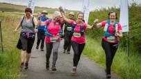 DixonsCarphone Race to The Stones 2015 - Day 2 & 100km Finish Line