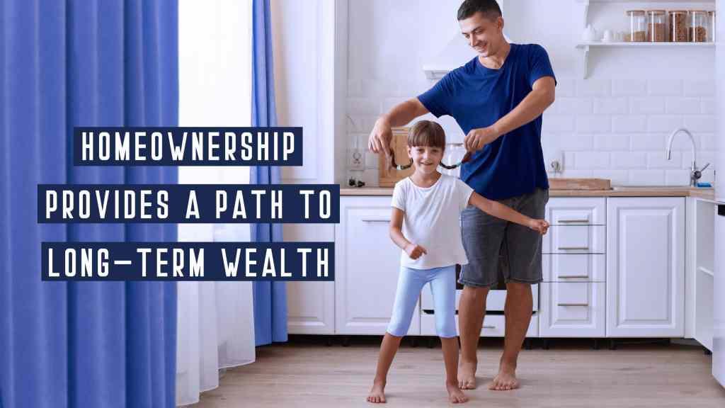 long-term wealth-enriquehomes