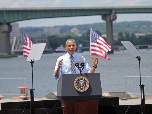 I-495-Obama