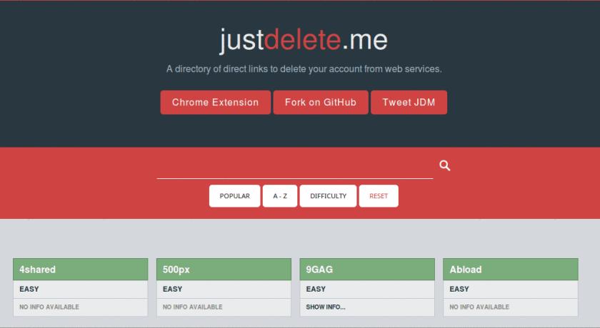 just-delete-me-cancelar-servicios-web
