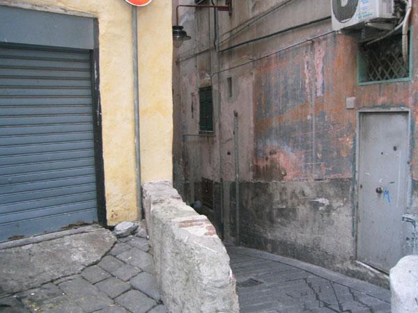 calle.jpg