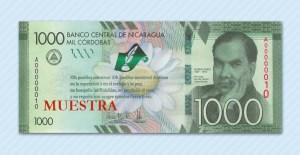nicaragua-billete-de-mil-cordobas