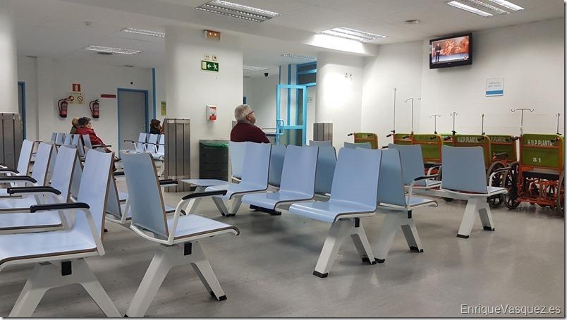 hospital-la-princesa-madrid