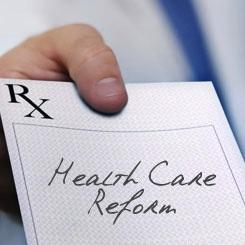 health-care-reformblog