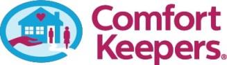 ComfortKeepersLogo