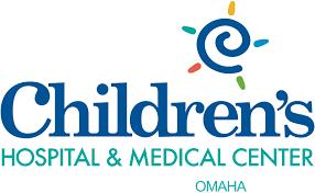 Children's Hospital & Medical Center