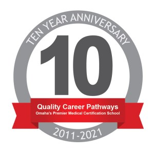 Quality Career Pathways
