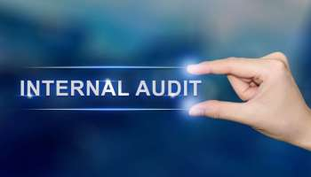 How to draft an internal audit report - Enroll My Experience