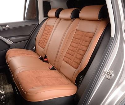 asientos coche 3