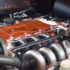 motor coche 10