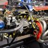 motor coche 11