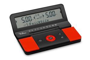 10701DGT 960 Black-Red