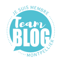 team blog montpellier