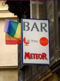 bar original bordeaux