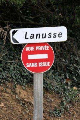 les pires noms de villages
