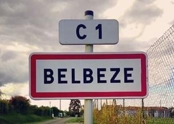noms drôles de villages en france