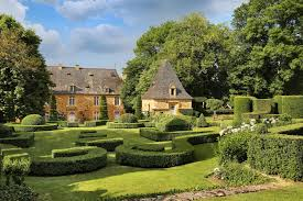 les jardins d'eyrignac dordogne
