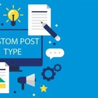 WordPress - Come creare e utilizzare i Custom Post Type