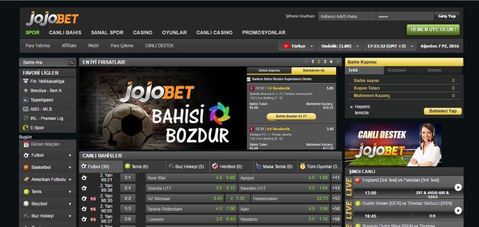 www.ensaglambahissiteleri.com-jojobet-anasayfa