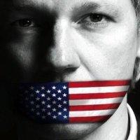 WikiLeaks: o Dossiê Pelicano no ventilador da internet