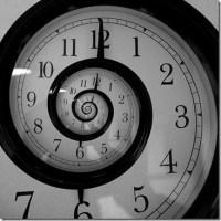 O paradoxo de nosso tempo