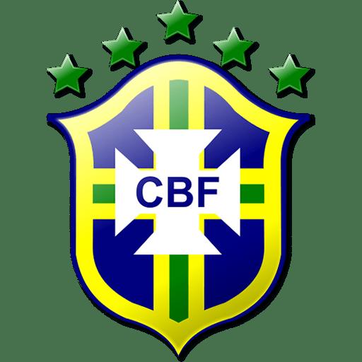 brasil del 82 - 86