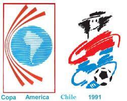 Argentina del 94