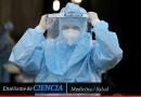 Los científicos han calculado la probabilidad de que surja otra pandemia de nivel COVID-19