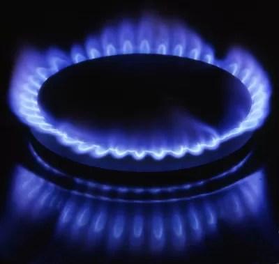 GLP Vs Gas Natural