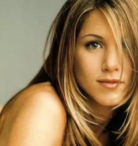 Jennifer-Aniston1