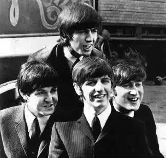Universidad inglesa otorga el primer posgrado sobre los Beatles