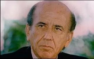 Pleito entre esposa y la «querida» de Carlos Andrés Pérez impide su entierro