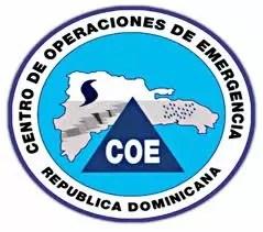 Segunda fase del operativo navideño del Centro de Operaciones de Emergencia inicia hoy